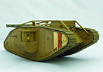 tamiya-british-tank-male-js