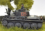 tamiya-panzer38t-fn