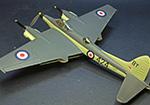 trumpeter-1_48-Sea-Hornet-NF