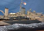 trumpeter-HMS-Belfast-fn