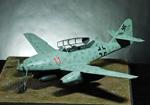 trumpeter-Messerschmitt-Me-262B1aU1-fn