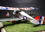 wingnut-Wings-Sopwith-Snipe-fn