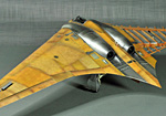 zoukeiM-Ho-229-Horten-fn