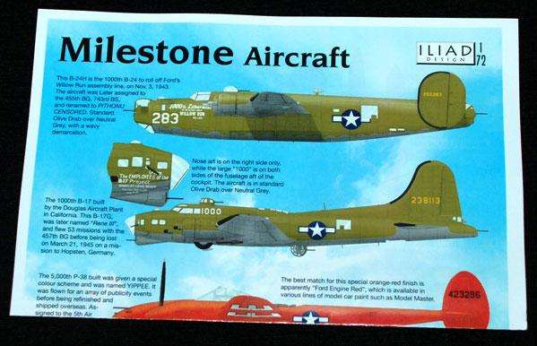 1-HN-Ac-Decals-Iliad-Design-Milestone-Aircraft-1