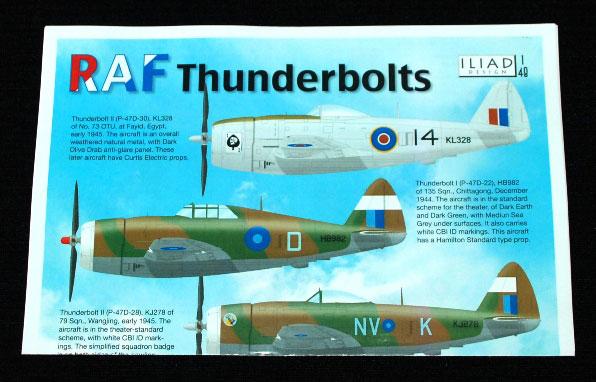 1-HN-Ac-Decals-Iliad-Design-RAF-Thunderbolts-1