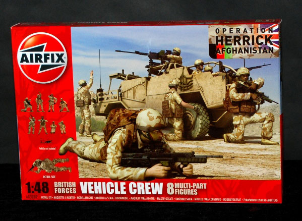 1-HN-Ar-Airfix-British-Forces-Vehicle-Crew-1.48