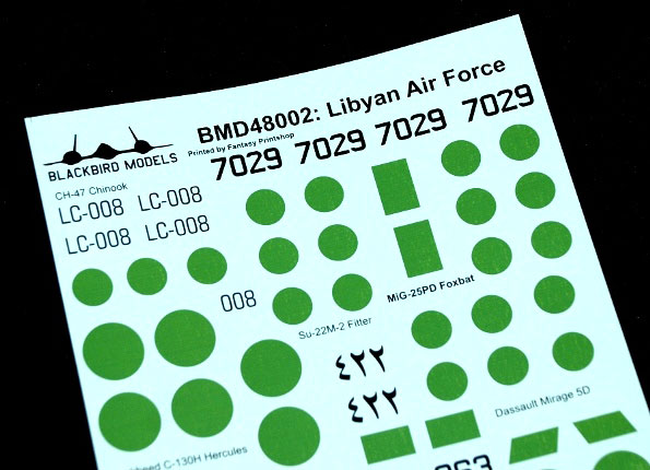 11-HN-Ac-Decals-BM-Libyan-Arab-Air-Force-1.48