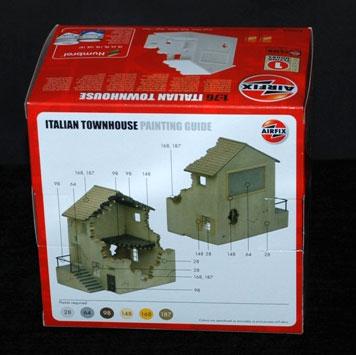 1a-HN-Ar-Airfix-Italian-Town-House-1.76