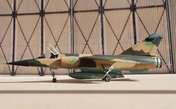 2-HN-Ac-Decals-BM-Libyan-Arab-Air-Force-1.48