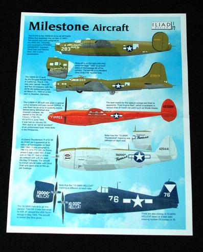 2-HN-Ac-Decals-Iliad-Design-Milestone-Aircraft-1.72