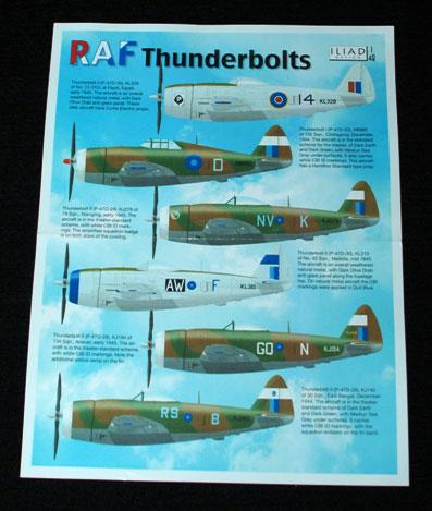 2-HN-Ac-Decals-Iliad-Design-RAF-Thunderbolts-1.48