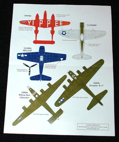4-HN-Ac-Decals-Iliad-Design-Milestone-Aircraft-1.72