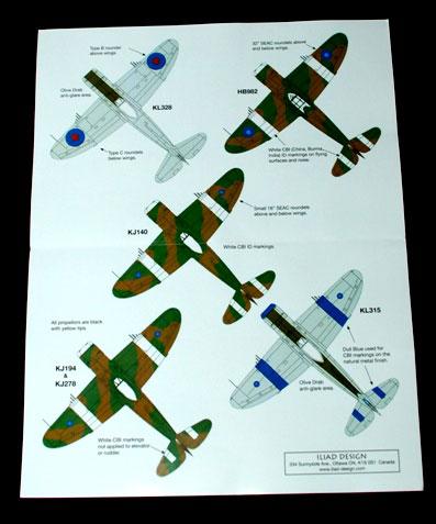 4-HN-Ac-Decals-Iliad-Design-RAF-Thunderbolts-1.48