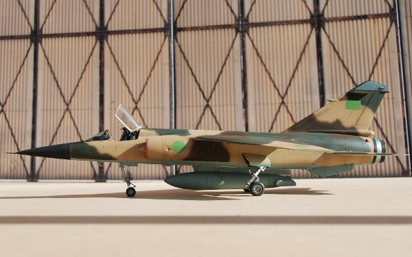 6  HN Ac Decals Blackbird Models RAF 1950s PR 1.72