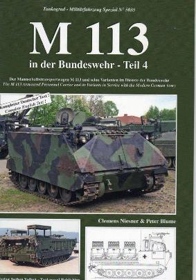 M113 Cover02
