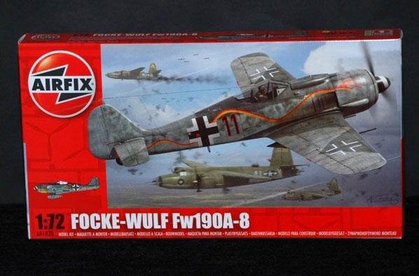1-HN-Ac-Airfix-Focke-Wulf-Fw-190A-8-1.72