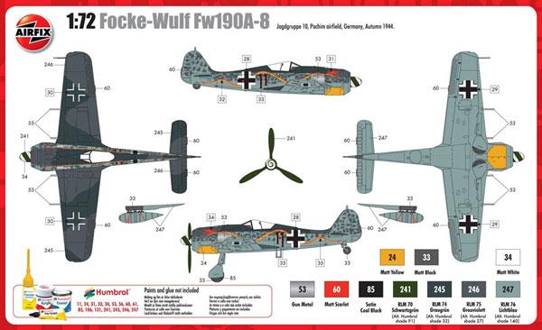 19-HN-Ac-Airfix-Focke-Wulf-Fw-190A-8-1