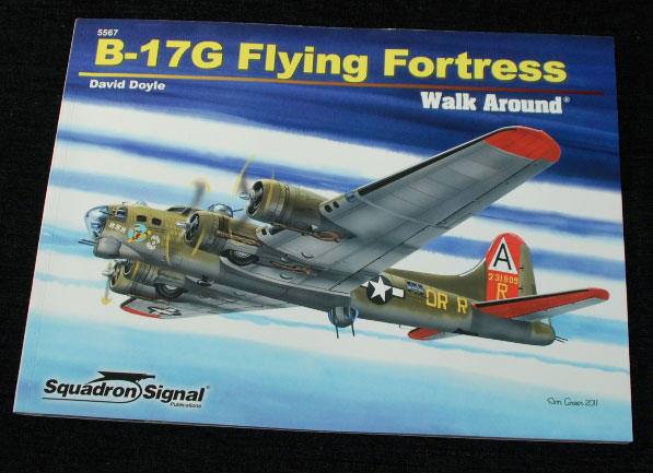 86-HN-Ac-HKM-B17G-Flying-Fortress-1