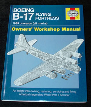 87-HN-Ac-HKM-B17G-Flying-Fortress-1.32