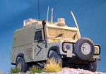 Airfix-Snatch-Land-Rover-fn