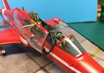 BAe-Hawk-T1A-Red-Arrows-1