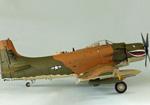 Tamiya-A1J-Skyraider-fn