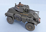Tamiya-British-7ton-Armored-Car-Mk-IV-1.48
