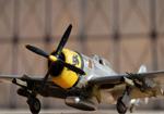 Tamiya-P47D-Thunderbolt-Bubbletop-fn