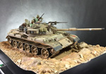 Tamiya-Tiran-5-tank-fn