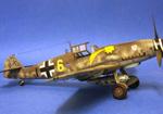 Trump-Bf109G6-fn