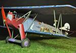 Wingnut-W-Fokker-DVII-OAW