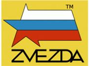ZVEZDA-logo