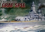 academy-graf.spee-pocket-battleship-1.350th.scale-box-top