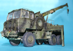 accurate-armour-foden-wrecker-fn