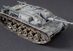 dragon-stug3ausf-fn