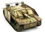 dragon-stug3g1-fn