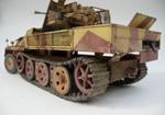 gwh-flak43schlepper-fn