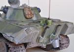 hb-vk1602leopard-fn