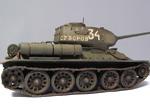 hobbyboss-t34tank-fn