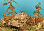 italeri-m24chaffee-base-fn