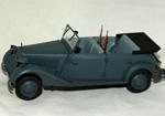 masterbox-germancartourenwagen-fn5