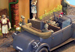 miniart-diorama-withbarn-fn