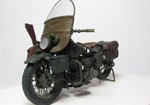 miniart-wwii-usmotorcycle-fn