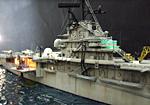 revell-USS-Hornet-CVS12-Apollo-11-fn