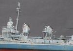 revell-fletcher-class-destroyer-fn