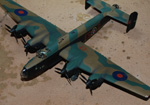 revell-handley-page-halifax