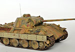 revell-panther-ausfd-fn