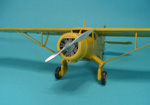 revell-uc64a-norseman-fn