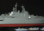 revell-usswasp-lhd1-fn