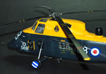 revell-westland-wessexhas3a-fn